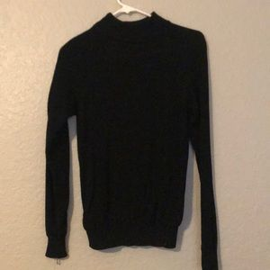 Who what wear Black sweater